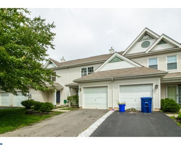 9 Tattersall Drive, Burlington, NJ 08016 (MLS #6995930) :: The Dekanski Home Selling Team