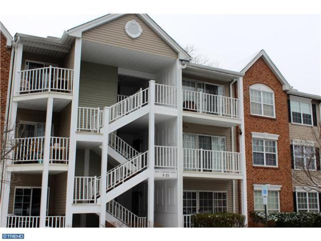 19 Cheverny Court, Hamilton, NJ 08619 (MLS #6996138) :: The Dekanski Home Selling Team