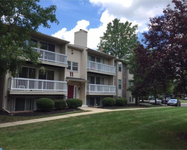 127 Kenwood Drive, Sicklerville, NJ 08081 (MLS #6996196) :: The Dekanski Home Selling Team
