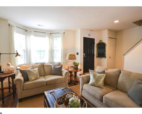 140 Pendragon Way, Mantua, NJ 08051 (MLS #6996305) :: The Dekanski Home Selling Team
