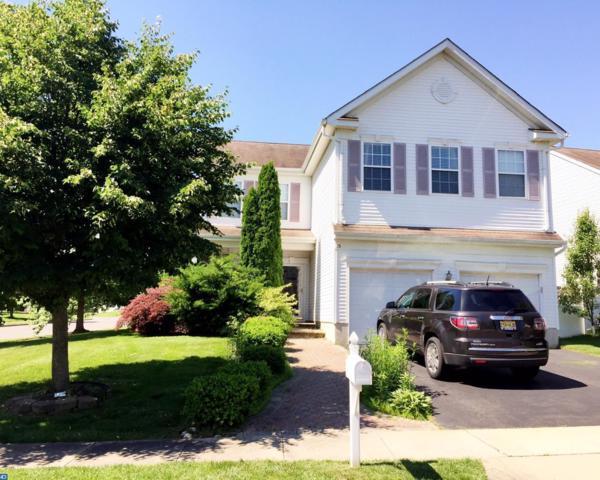 15 Elizabeth Lane, Columbus, NJ 08022 (MLS #6996317) :: The Dekanski Home Selling Team