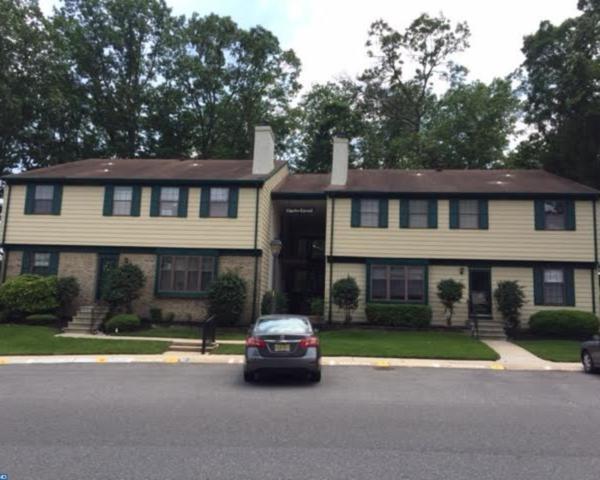 3 Charles Carroll Bldg, Turnersville, NJ 08012 (#6996537) :: McKee Kubasko Group