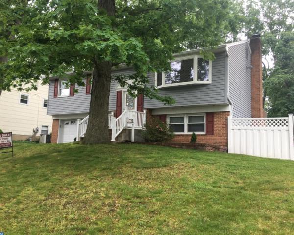 29 Bells Lake Drive, Turnersville, NJ 08012 (MLS #6996545) :: The Dekanski Home Selling Team