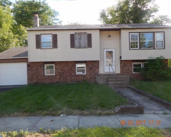 7 Estate Road, Pemberton, NJ 08068 (MLS #6996582) :: The Dekanski Home Selling Team
