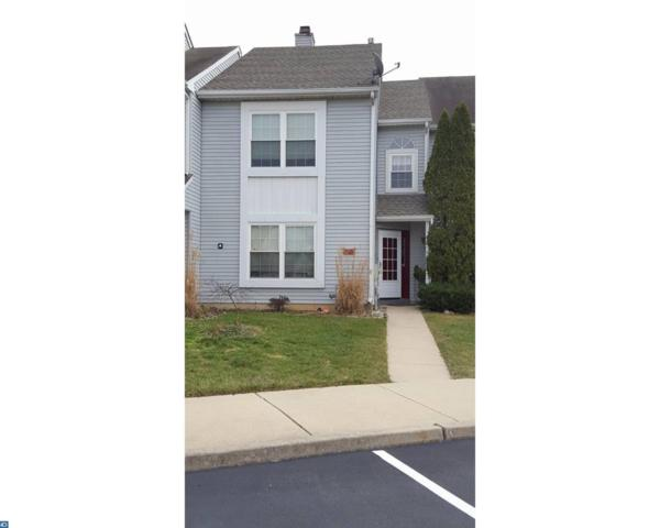 444 Longfellow Drive, Williamstown, NJ 08094 (MLS #6996642) :: The Dekanski Home Selling Team