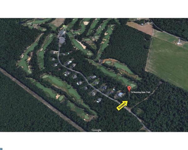76 Running Deer Trail, Elmer, NJ 08318 (MLS #6996857) :: The Dekanski Home Selling Team