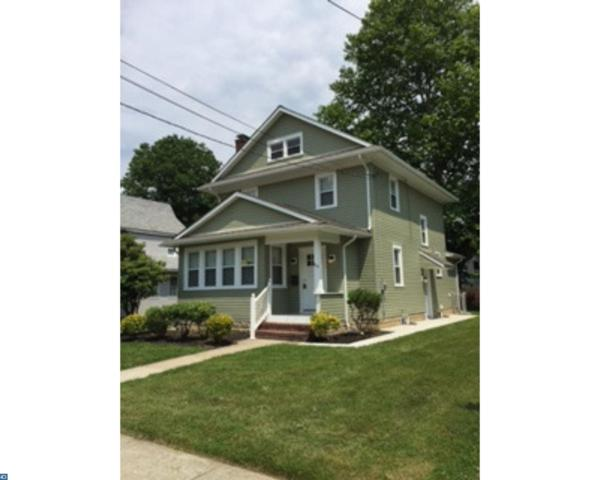 60 N Girard Street, Woodbury, NJ 08096 (MLS #6997183) :: The Dekanski Home Selling Team