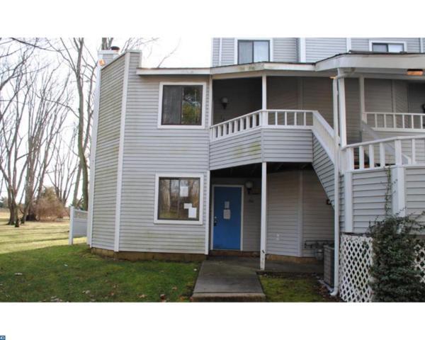1301 Berwyck Court, Sicklerville, NJ 08081 (MLS #6997275) :: The Dekanski Home Selling Team