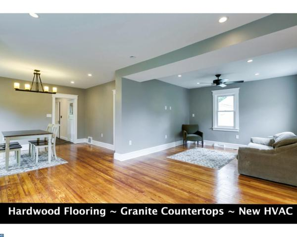 403 Windsor Avenue, Westmont, NJ 08108 (MLS #6997284) :: The Dekanski Home Selling Team
