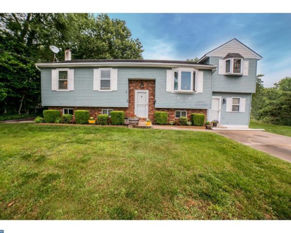 85 Gary Avenue, Carneys Point, NJ 08069 (MLS #6997345) :: The Dekanski Home Selling Team