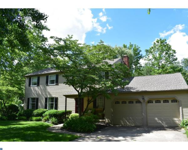 104 Laurel Oak Lane, Medford, NJ 08055 (MLS #6997382) :: The Dekanski Home Selling Team