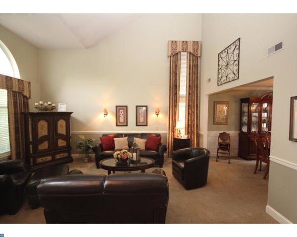 25 Biddle Way, Mount Laurel, NJ 08054 (MLS #6997418) :: The Dekanski Home Selling Team