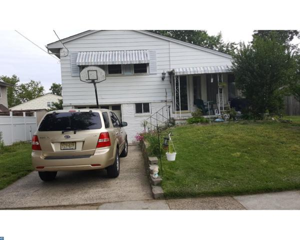 2632 Finlaw Avenue, Pennsauken, NJ 08109 (MLS #6997424) :: The Dekanski Home Selling Team