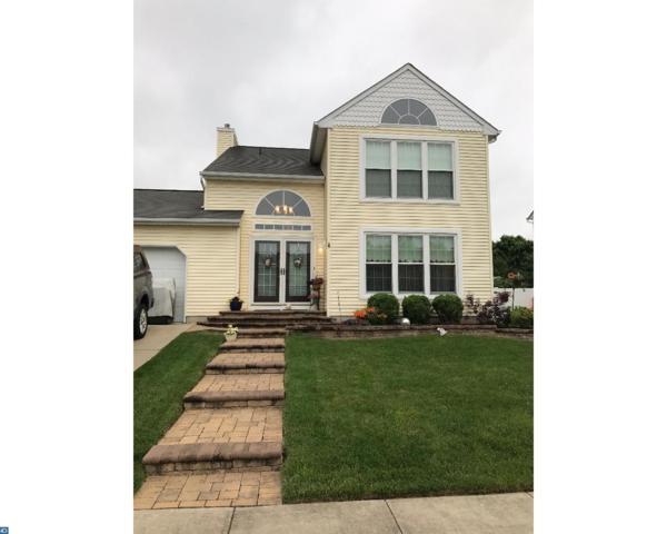 Burlington Township, NJ 08016 :: The Dekanski Home Selling Team