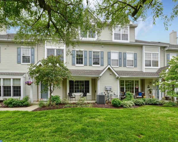 806 Oswego Court, Mount Laurel, NJ 08054 (MLS #6997547) :: The Dekanski Home Selling Team