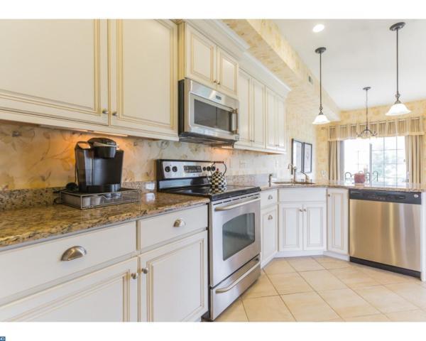 5 Lilac Court, Sewell, NJ 08080 (MLS #6997622) :: The Dekanski Home Selling Team