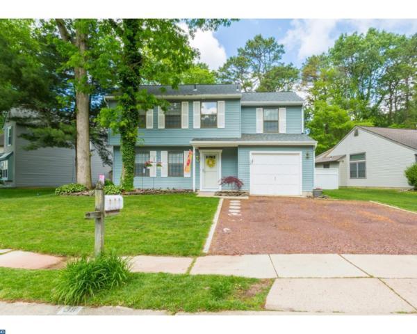 38 Windingbrook Drive, Atco, NJ 08004 (MLS #6997660) :: The Dekanski Home Selling Team