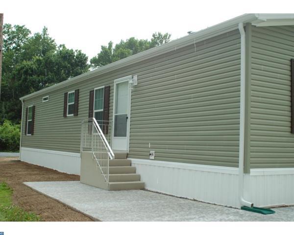 31 Pennington Drive, Pennsville, NJ 08070 (MLS #6997722) :: The Dekanski Home Selling Team