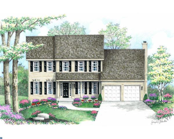 108 Robert Botto Way, Clarksboro, NJ 08020 (MLS #6997773) :: The Dekanski Home Selling Team
