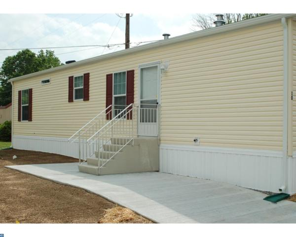 10 Stacy Drive, Pennsville, NJ 08070 (MLS #6997784) :: The Dekanski Home Selling Team