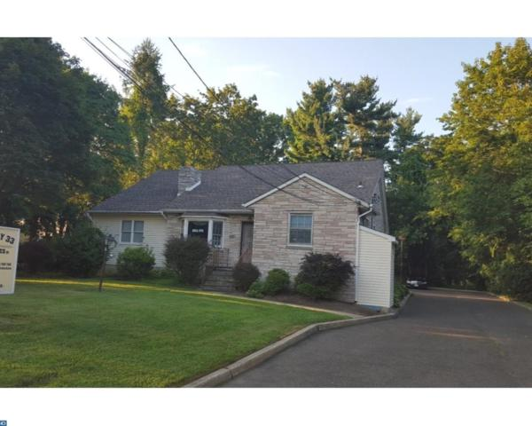 1650 Route 33, Hamilton Square, NJ 08690 (MLS #6997785) :: The Dekanski Home Selling Team