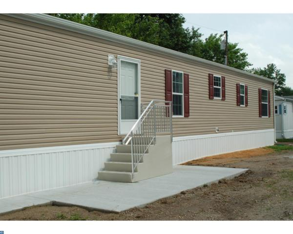 103 Dennis Drive, Pennsville, NJ 08070 (MLS #6997862) :: The Dekanski Home Selling Team