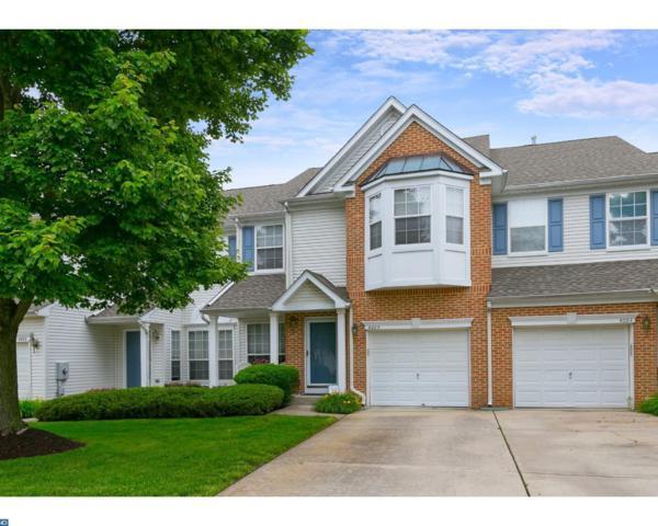 4083 Hermitage Drive, Voorhees, NJ 08043 (MLS #6997879) :: The Dekanski Home Selling Team