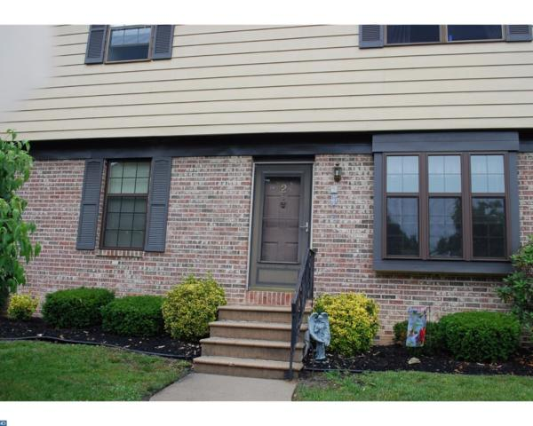 2 Matthew Thornton Bldg, Turnersville, NJ 08012 (MLS #6997990) :: The Dekanski Home Selling Team