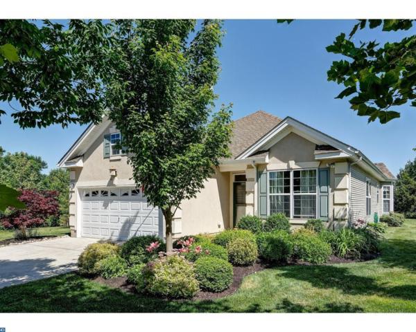 16 Belair Court, Swedesboro, NJ 08085 (MLS #6998065) :: The Dekanski Home Selling Team