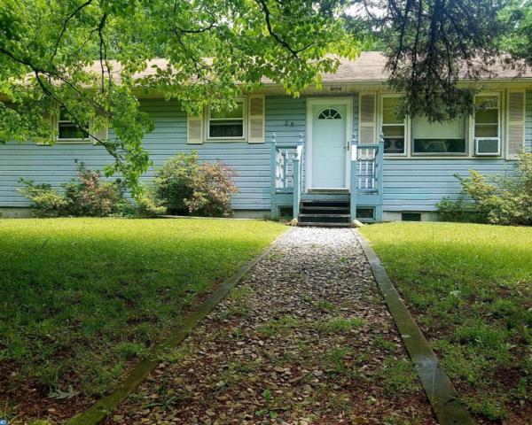 25 Sandy Lane, Millville, NJ 08332 (MLS #6998312) :: The Dekanski Home Selling Team