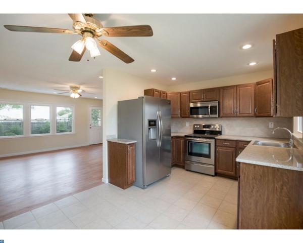 21 Poplar Lane, Willingboro, NJ 08046 (MLS #6998445) :: The Dekanski Home Selling Team