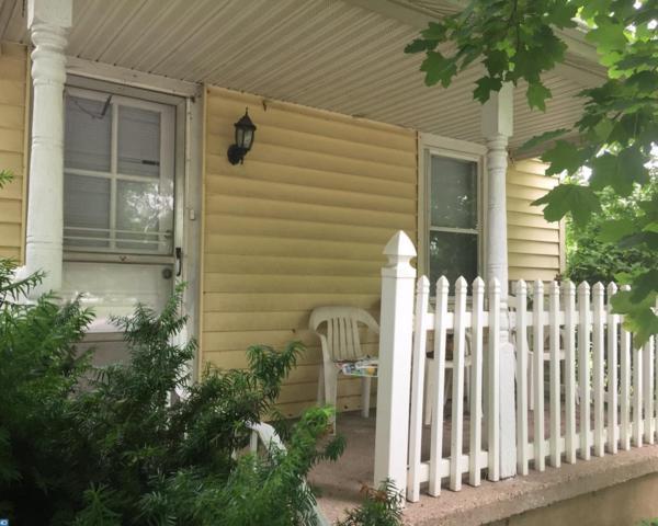 154 Grove Avenue, Thorofare, NJ 08086 (MLS #6998491) :: The Dekanski Home Selling Team