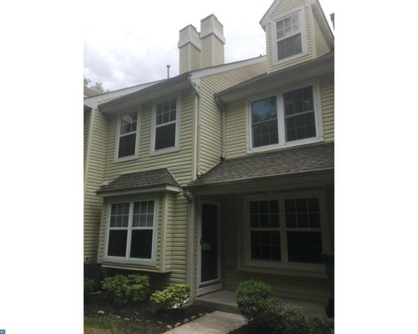 6608 Riverfront Drive, Palmyra, NJ 08065 (MLS #6998536) :: The Dekanski Home Selling Team
