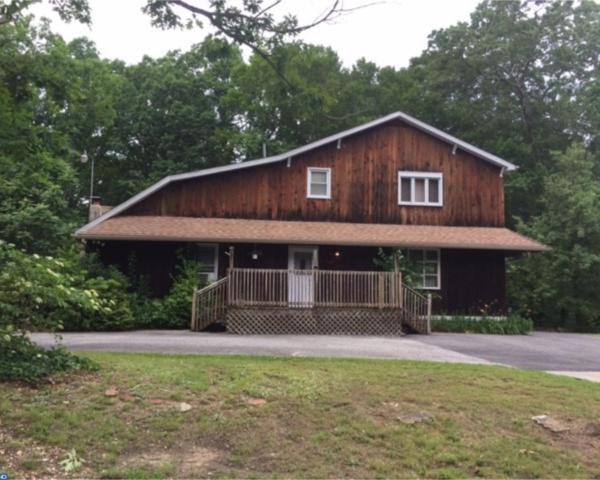 647 1ST Avenue, Deptford, NJ 08096 (MLS #6998876) :: The Dekanski Home Selling Team