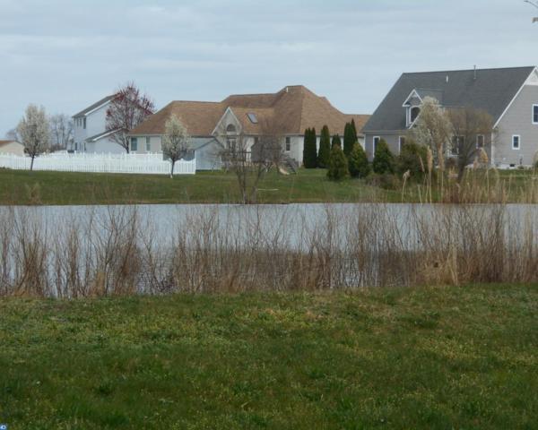 8 Matthews Lane, Pennsville, NJ 08070 (MLS #6999107) :: The Dekanski Home Selling Team