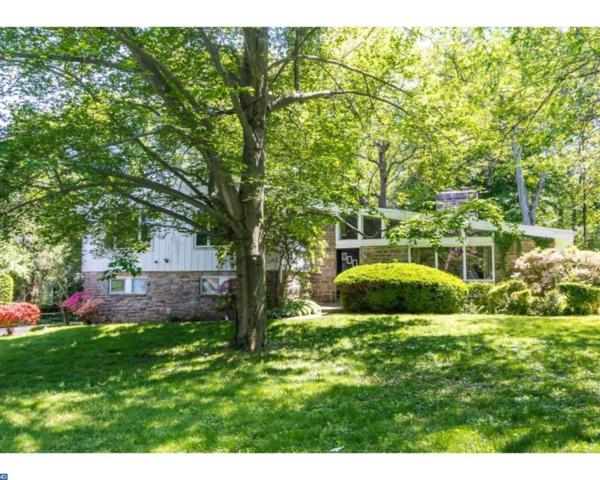 439 Clairemont Road, Villanova, PA 19085 (#6999206) :: Hardy Real Estate Group