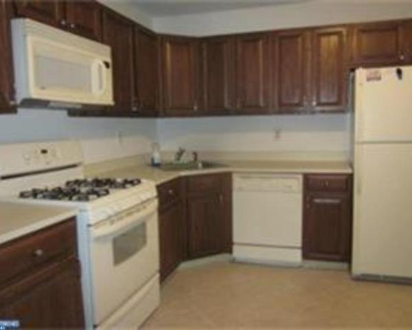 73 Aspen Court, Hamilton, NJ 08619 (MLS #6999310) :: The Dekanski Home Selling Team