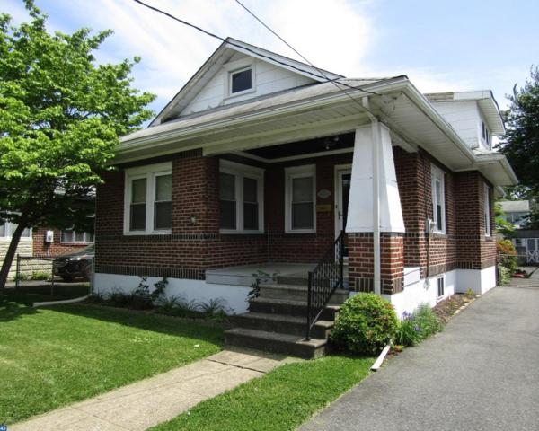 2026 W High Street, HADDON HEIGHTS BORO, NJ 08035 (#6999369) :: The Keri Ricci Team at Keller Williams