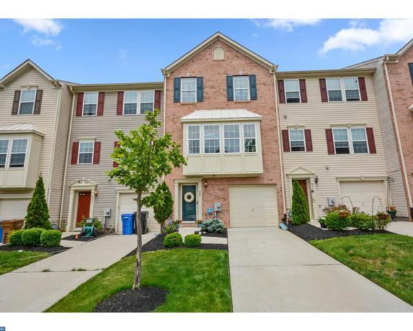 405 Concetta Drive, Mount Royal, NJ 08061 (MLS #6999545) :: The Dekanski Home Selling Team