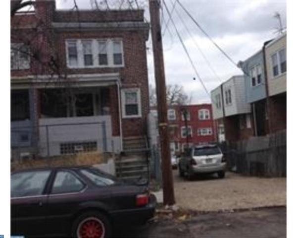 3189 Merriel Avenue, Camden, NJ 08105 (MLS #6999670) :: The Dekanski Home Selling Team