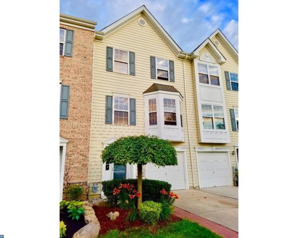 757 Barton Run Boulevard, Evesham, NJ 08053 (MLS #6999849) :: The Dekanski Home Selling Team