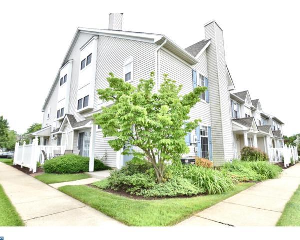 305 Oliphant Lane, Mount Laurel, NJ 08054 (MLS #6999894) :: The Dekanski Home Selling Team