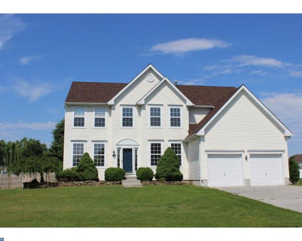 16 Candlelight Drive, Woodstown, NJ 08098 (#6999916) :: Remax Preferred | Scott Kompa Group