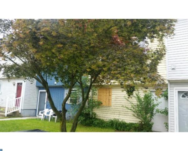 648 Tara Drive, Sicklerville, NJ 08081 (MLS #7000150) :: The Dekanski Home Selling Team