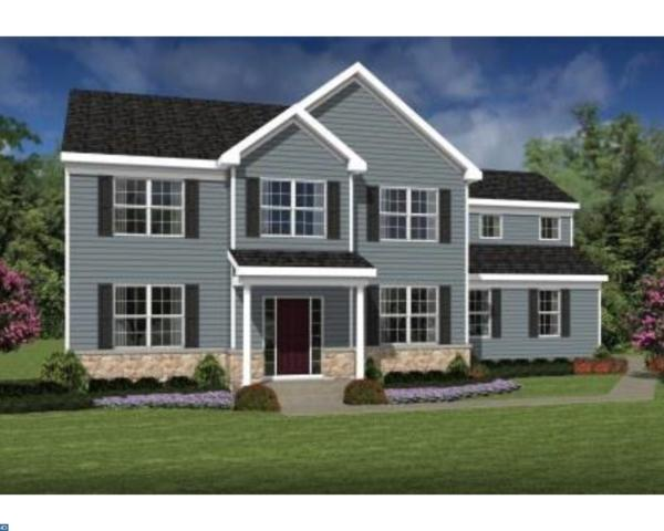 10 Oakview Terrace, Woolwich Township, NJ 08085 (MLS #7000190) :: The Dekanski Home Selling Team