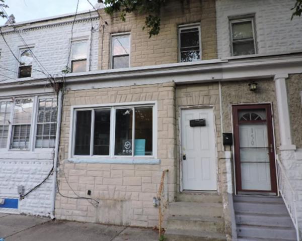 148 Maple Avenue, Oaklyn, NJ 08107 (MLS #7000256) :: The Dekanski Home Selling Team