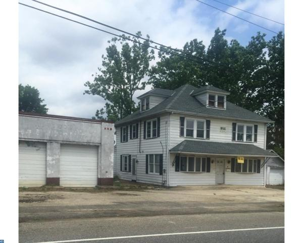 561 Kings Highway, Swedesboro, NJ 08085 (MLS #7000381) :: The Dekanski Home Selling Team