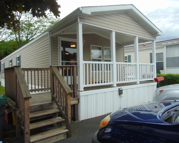 504 Fernwood Avenue, Schuylkill Haven, PA 17972 (#7000501) :: Ramus Realty Group