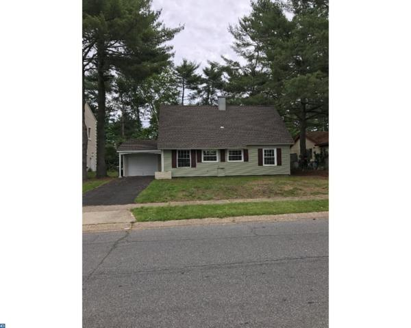 179 Somerset Drive, Willingboro, NJ 08046 (MLS #7000554) :: The Dekanski Home Selling Team