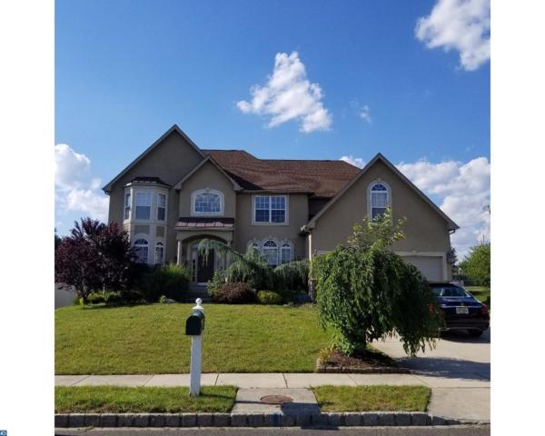 721 Galleria Drive, Williamstown, NJ 08094 (MLS #7000656) :: The Dekanski Home Selling Team
